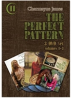 The Perfect Pattern (3-DVD Set)