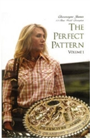 The Perfect Pattern DVD: Volume 1