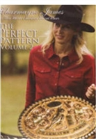 The Perfect Pattern DVD: Volume 2