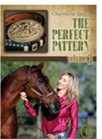 The Perfect Pattern DVD: Volume 3